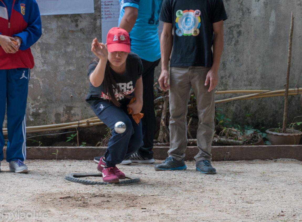 petanque-vientiane-laos-teachersday-games