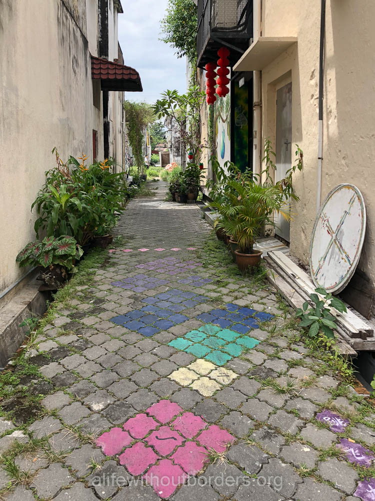 30 Top-rated Ipoh Attractions you cannot miss - A Life