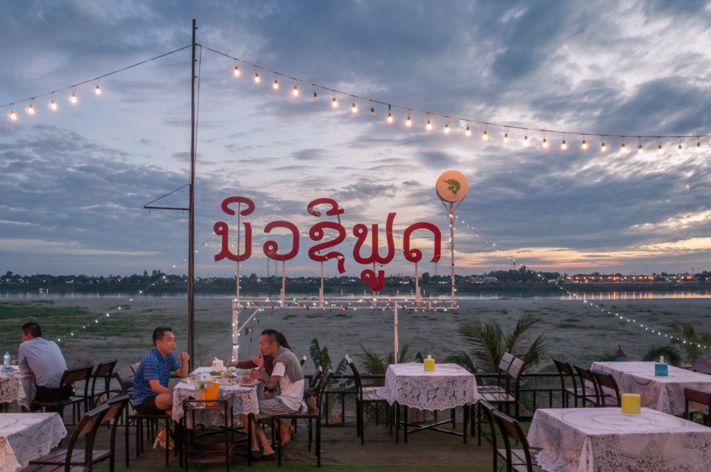 What to do in Vientiane: The Ultimate Bucket List - A Life